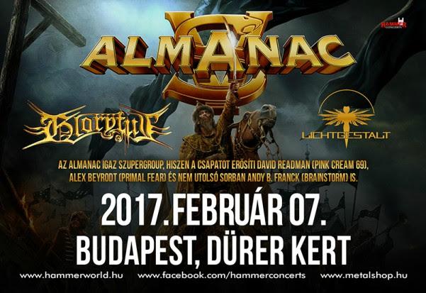 almanac_koncert.jpg