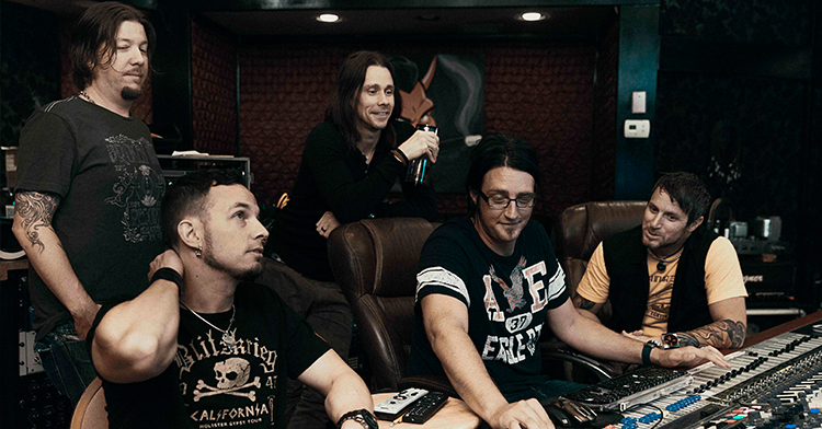 alter_bridge_studio_2016.jpg