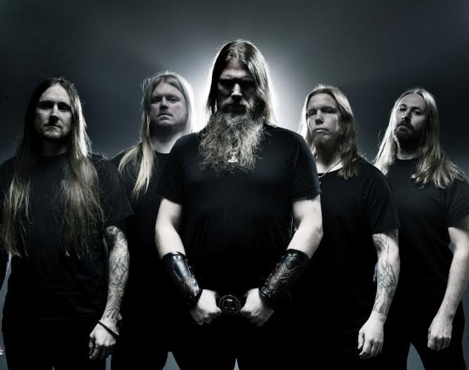 AmonAmarth.jpg