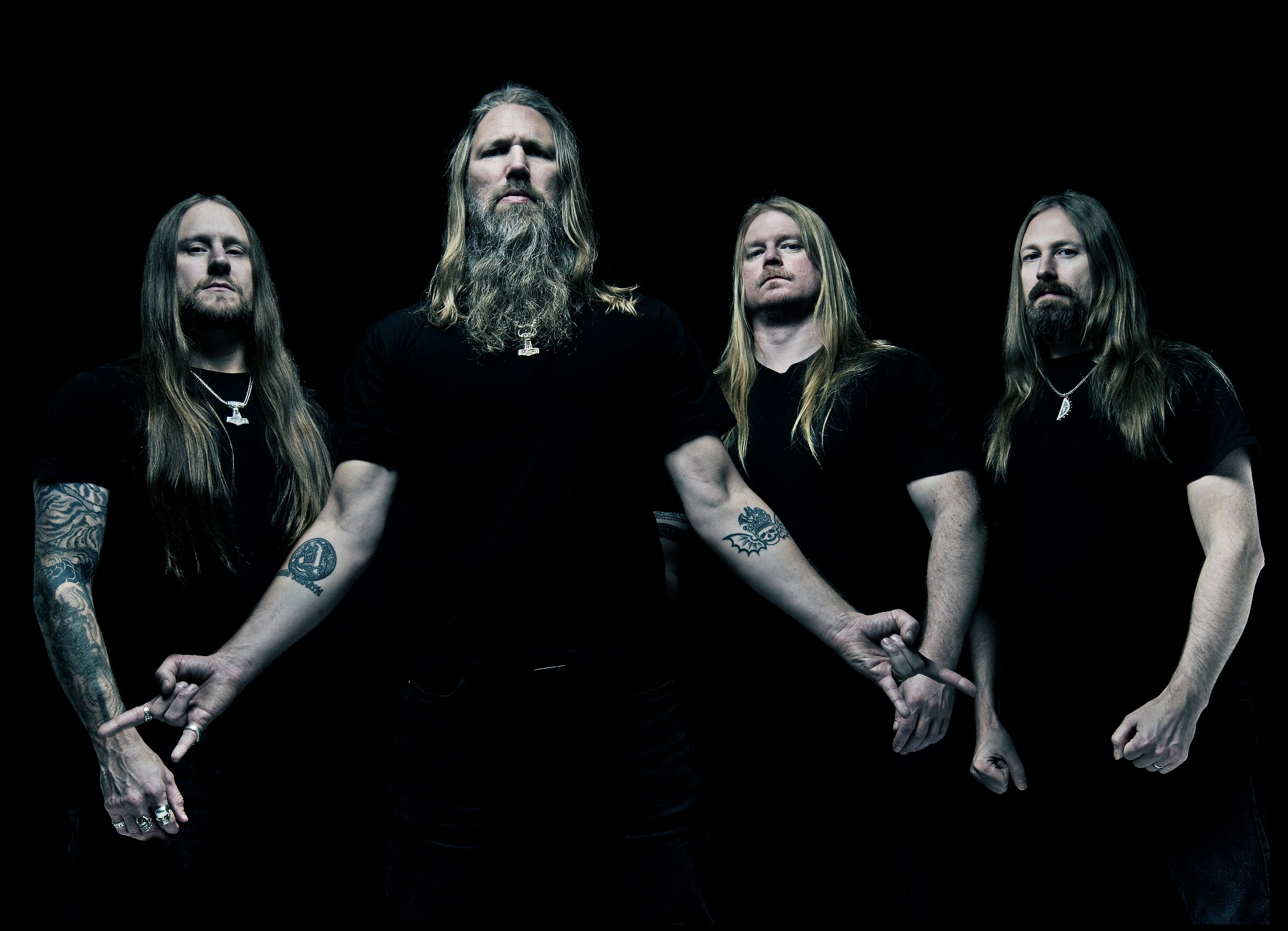amonamarth-pressphoto_credit-by-ester-segarra_2.jpg