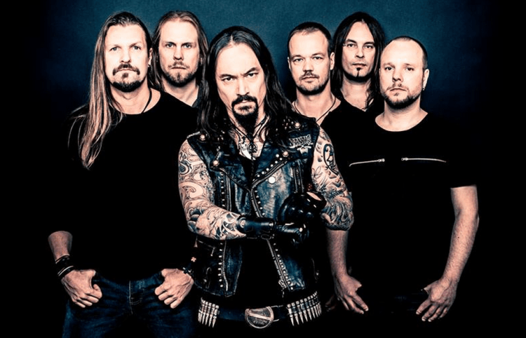 amorphis_2015.png