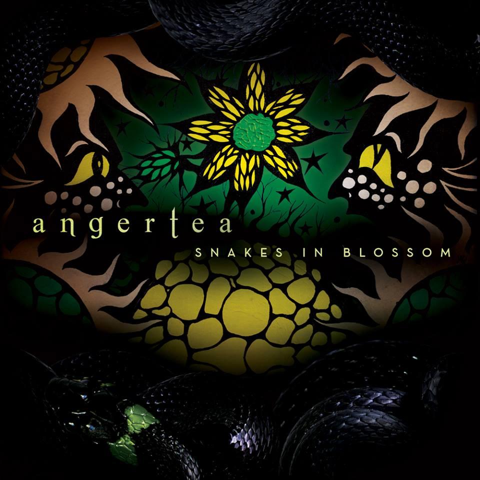 angertea_snakes.jpg