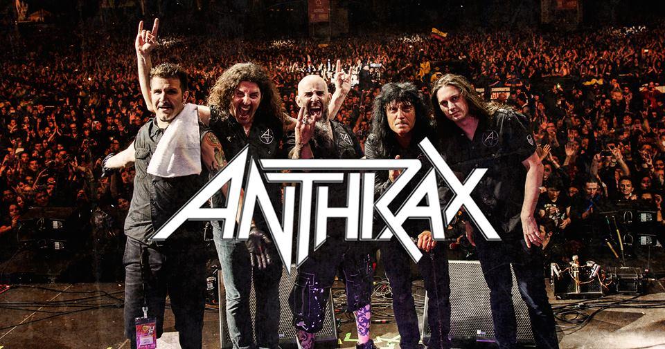 anthrax_2015.jpg