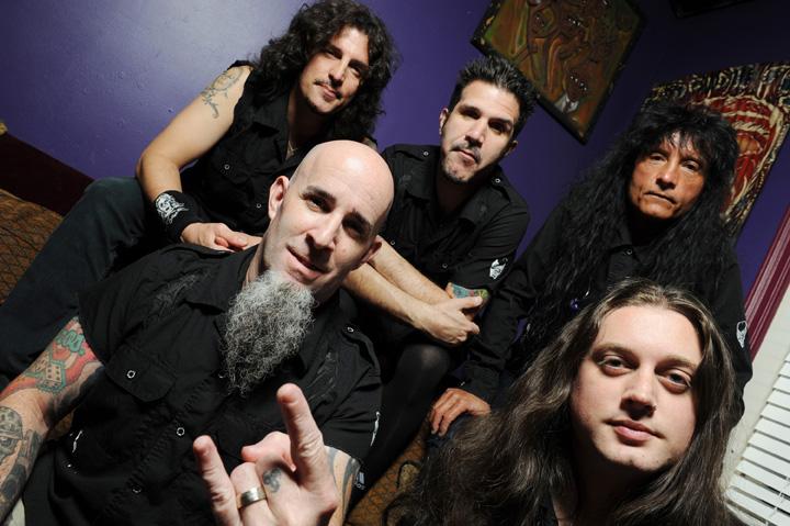 anthrax_2015_2.jpg