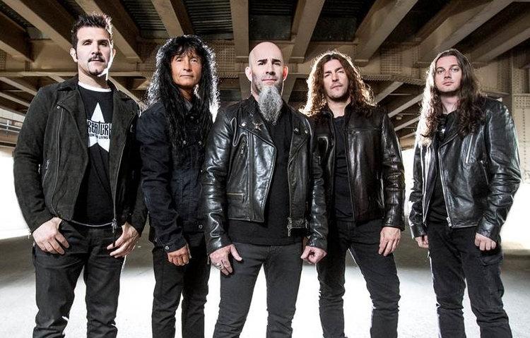 anthrax_2016_2.jpg