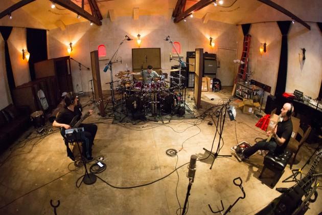 anthrax_studio.jpg