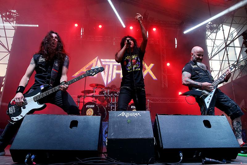 0anthrax2017_02.jpg