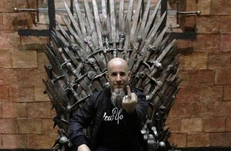 scott-ian-anthrax-game-of-thrones.jpg