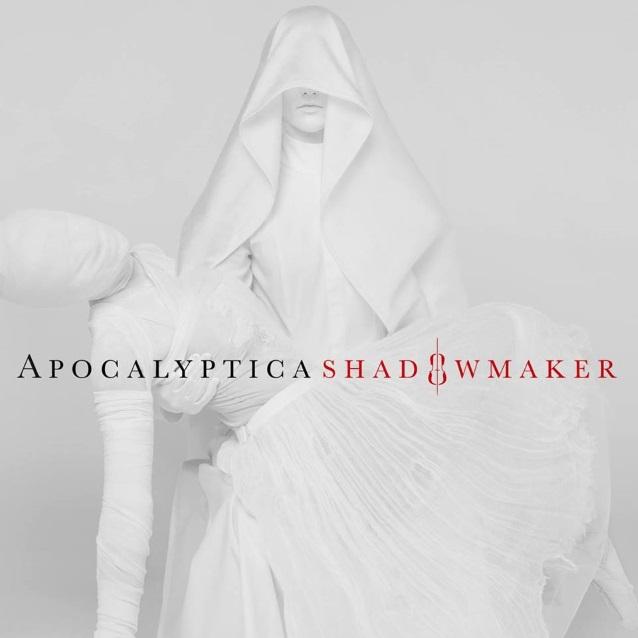 apocalypticashadowmakercd_638.jpg