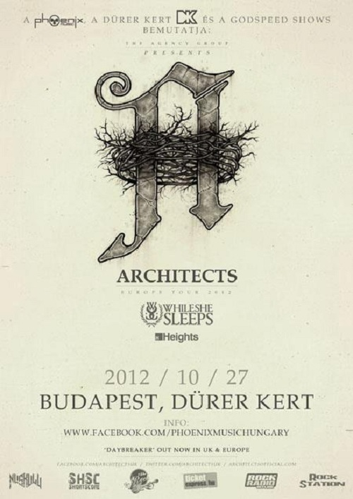 architects_flyer.jpg