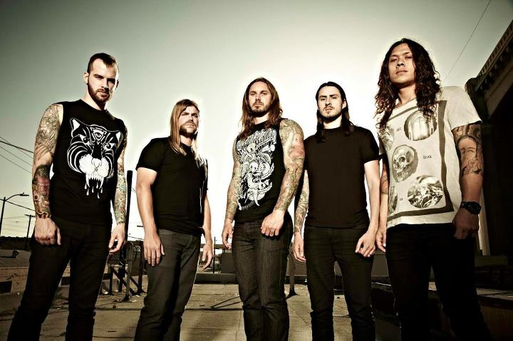 As I Lay Dying band20121.jpg