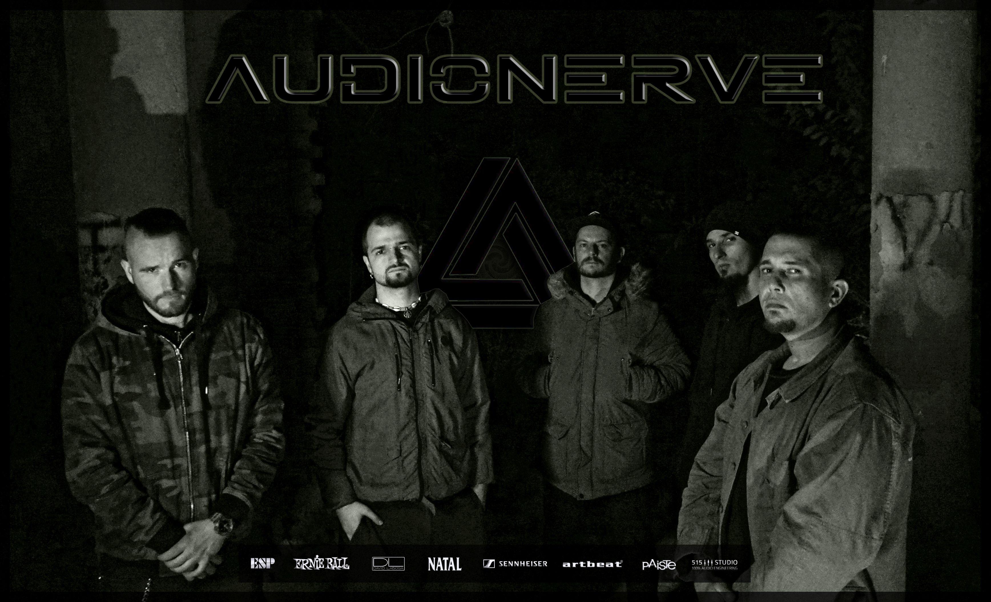 audionerve_band_2017.jpg