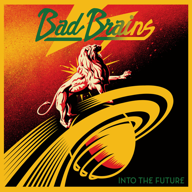 Bad-Brains-cover-Into.jpeg