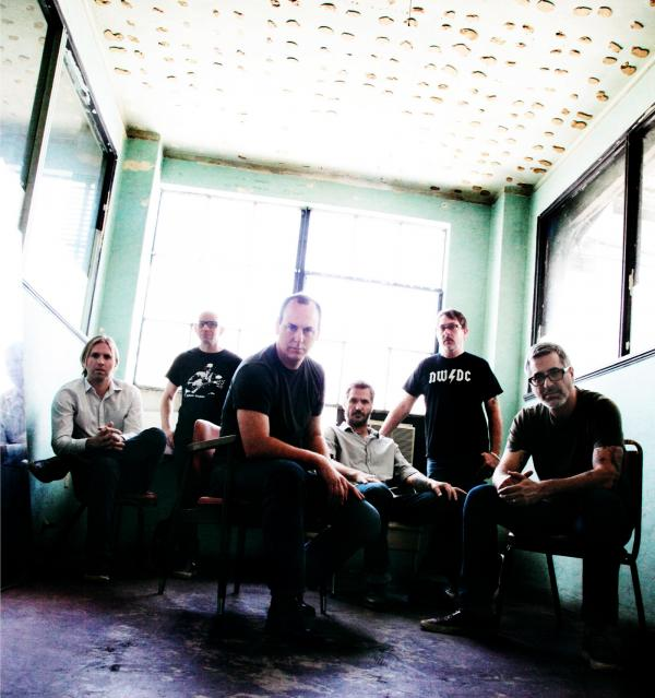 Bad Religion band 2010(1).jpg