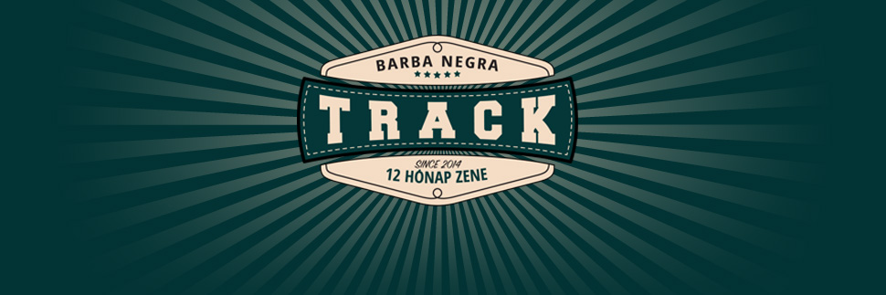 tracklogo.jpg