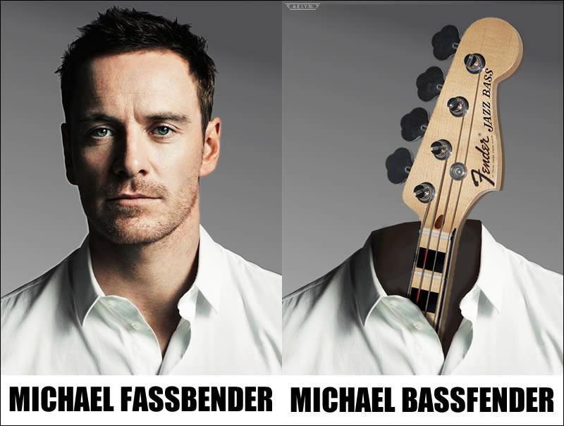 bassfender-image.jpg
