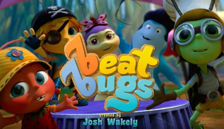 beatbugs.jpg