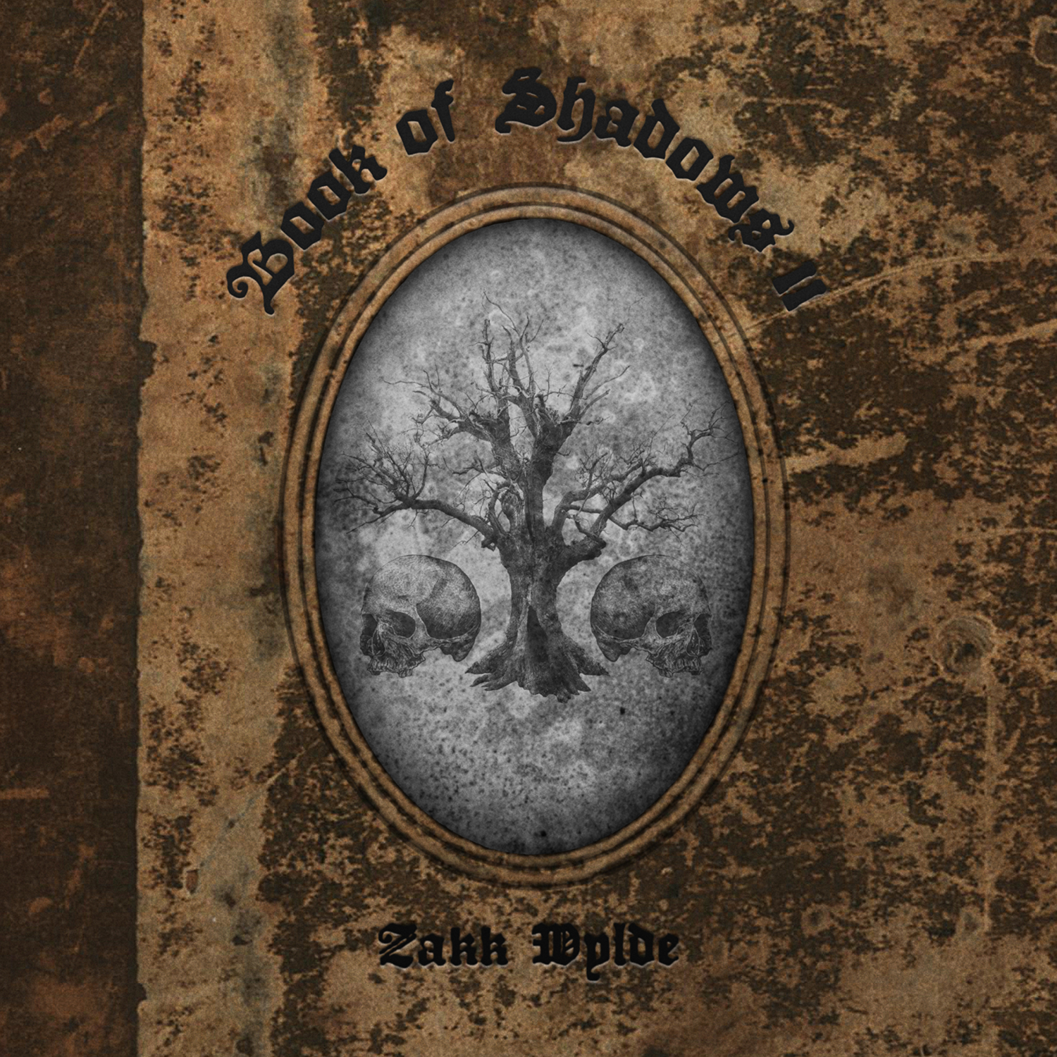 zakk-wylde-book-of-shadows-ii-cover.jpg