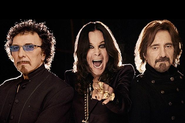 Black-Sabbath-1.jpg