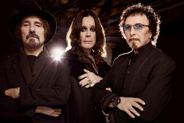 Black-Sabbath2.jpg