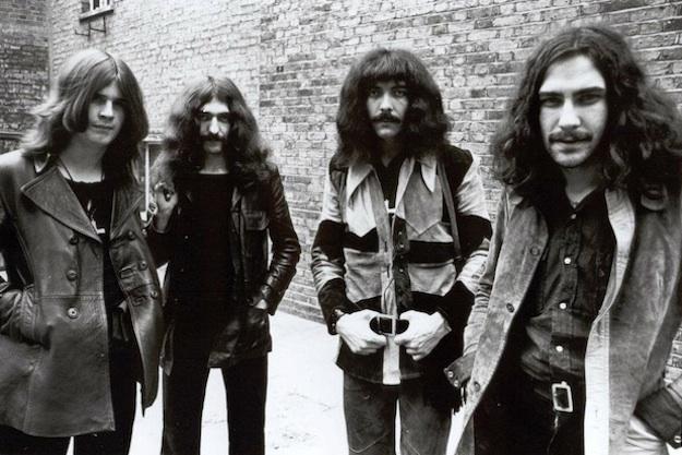 Black-Sabbath2_1.jpg