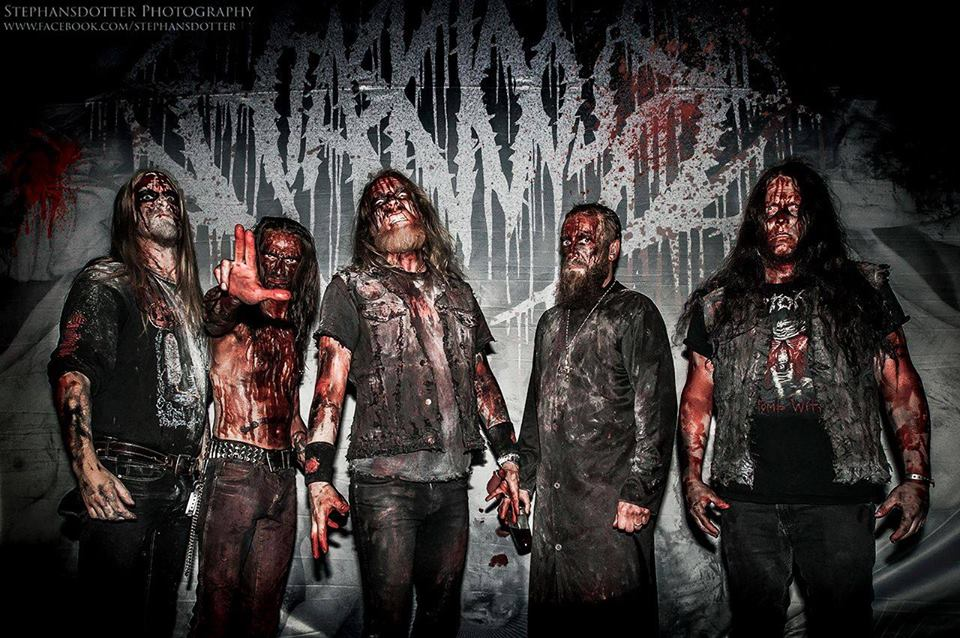 bloodbath_2015.jpg