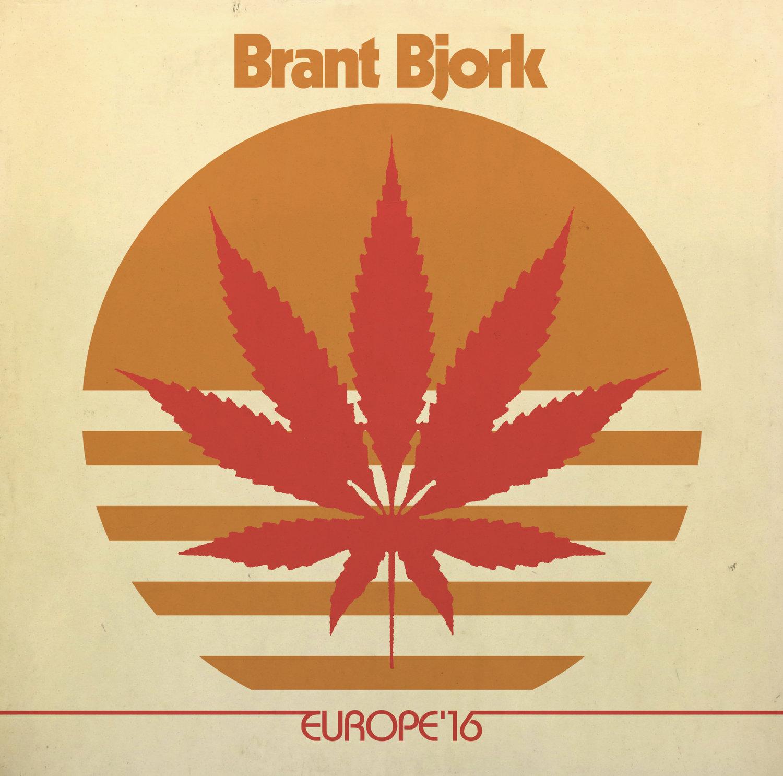 brant_bjork_europe.jpg