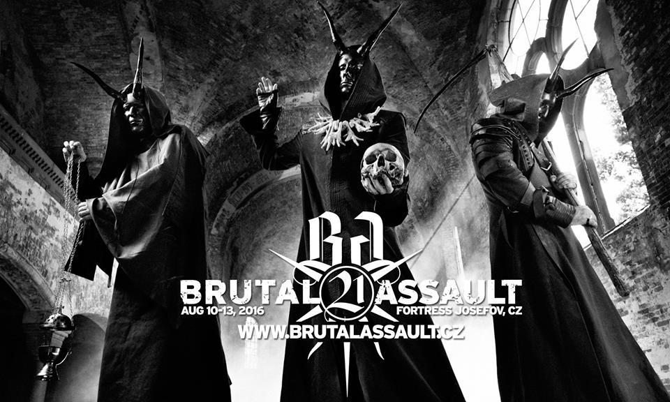 brutal_assault_2016_behemoth.jpg