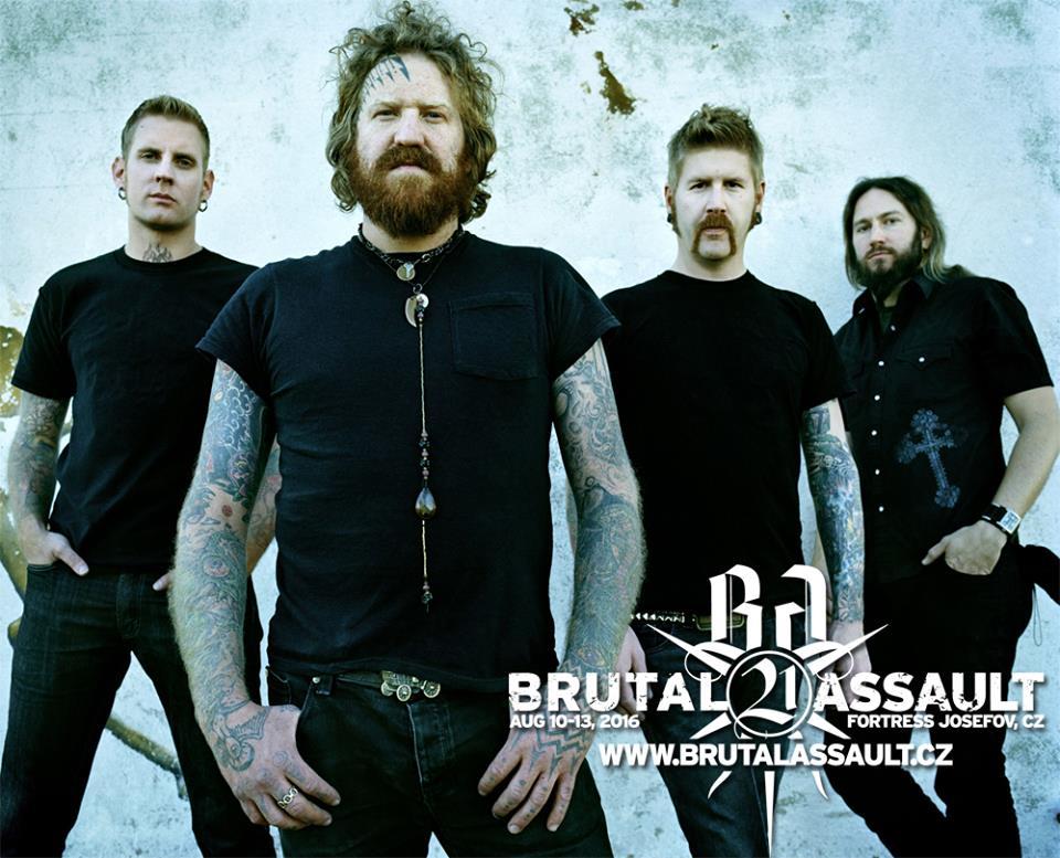 brutal_assault_2016_mastodon.jpg