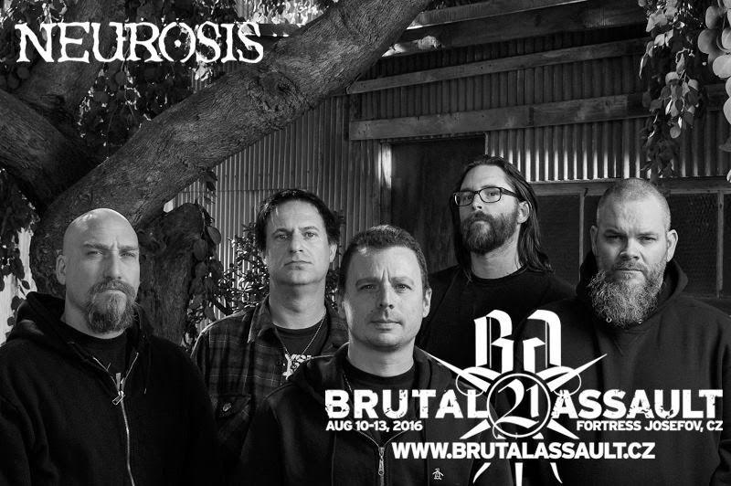 brutal_assault_2016_neurosis.jpg