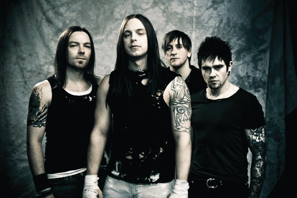 Bullet For My Valentine 2010.jpg