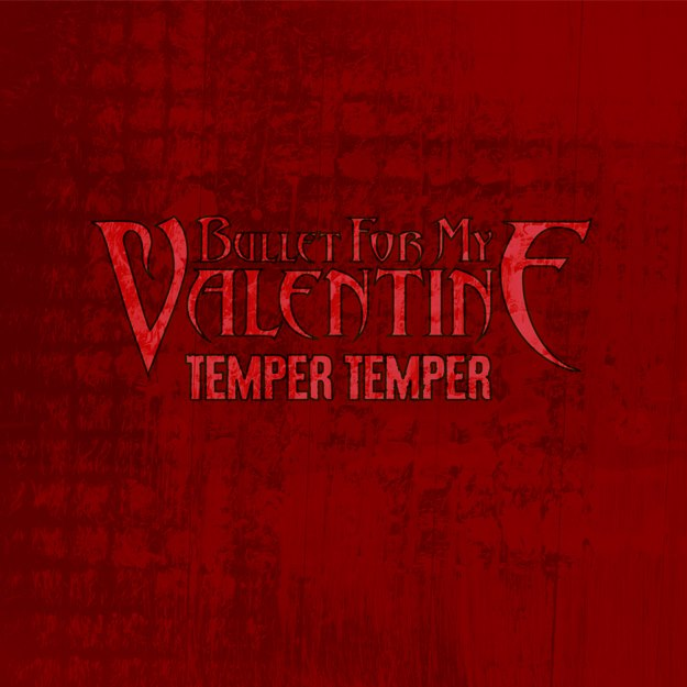 Bullet For My ValentineTemper.jpg