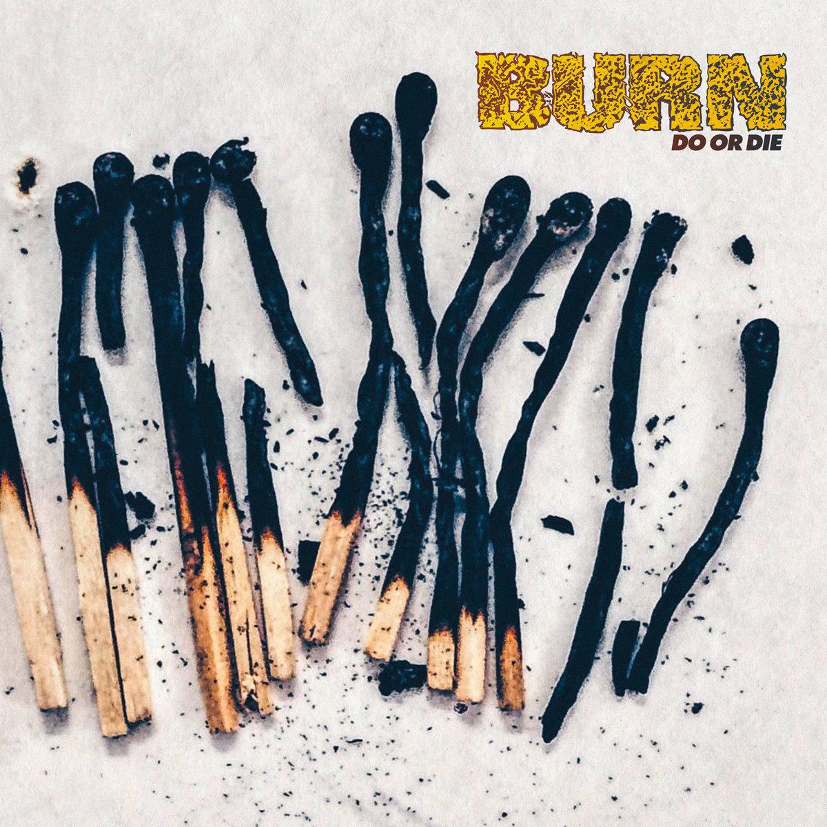 burn_do_or_die.jpg