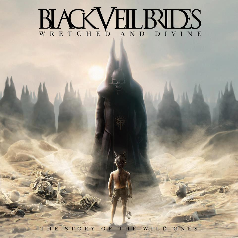 Black Veil Brides The Story.jpg