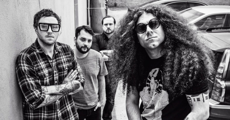coheed-and-cambria-2015.jpg