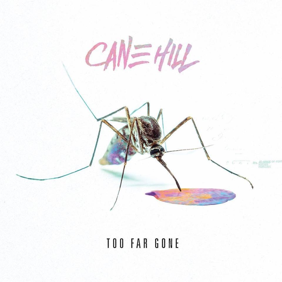 cane_hill_too.jpg