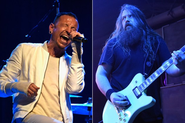 chester-bennington-mark-morton.jpg