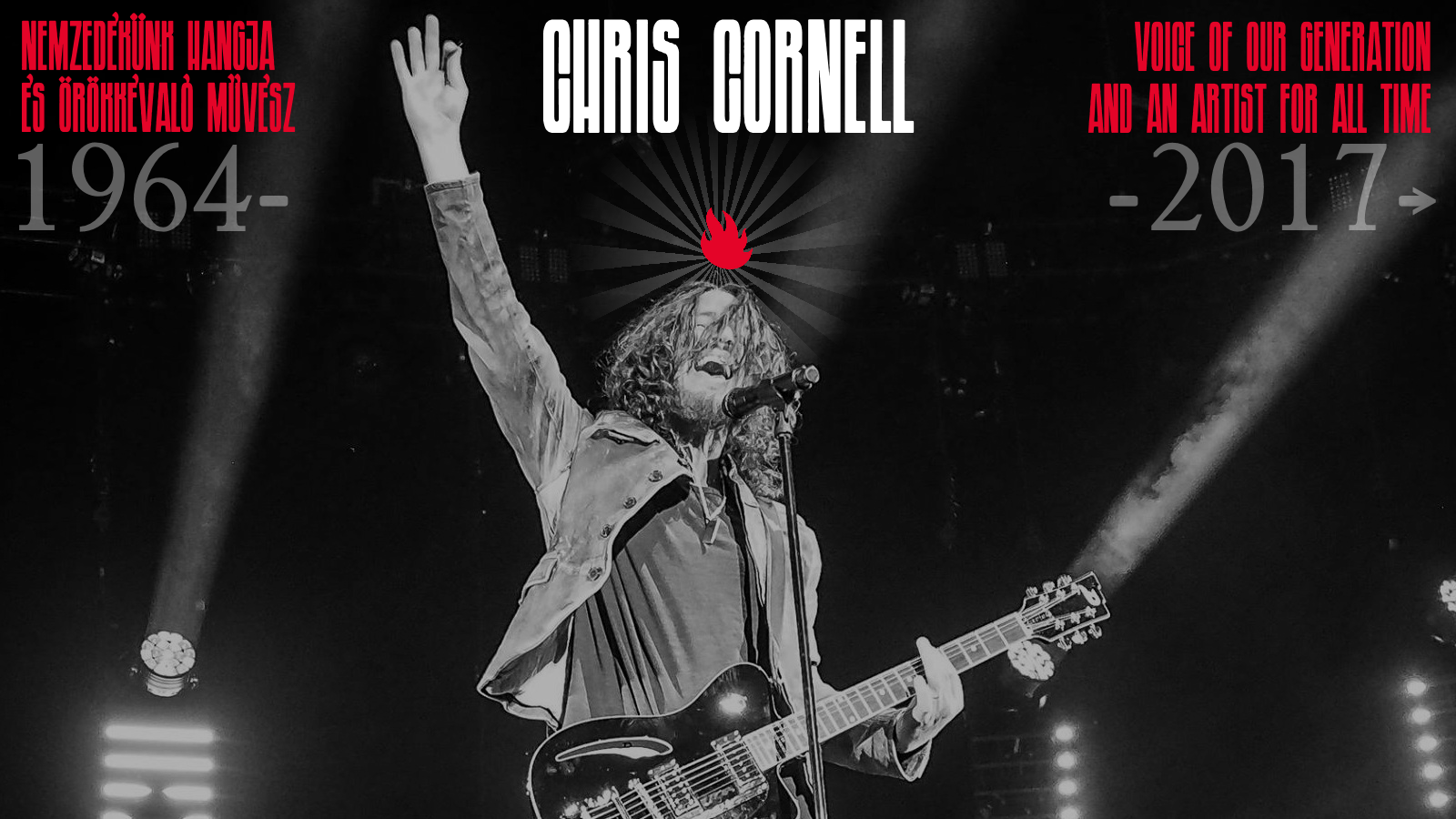 chriscornell_goodbye_png_1.png