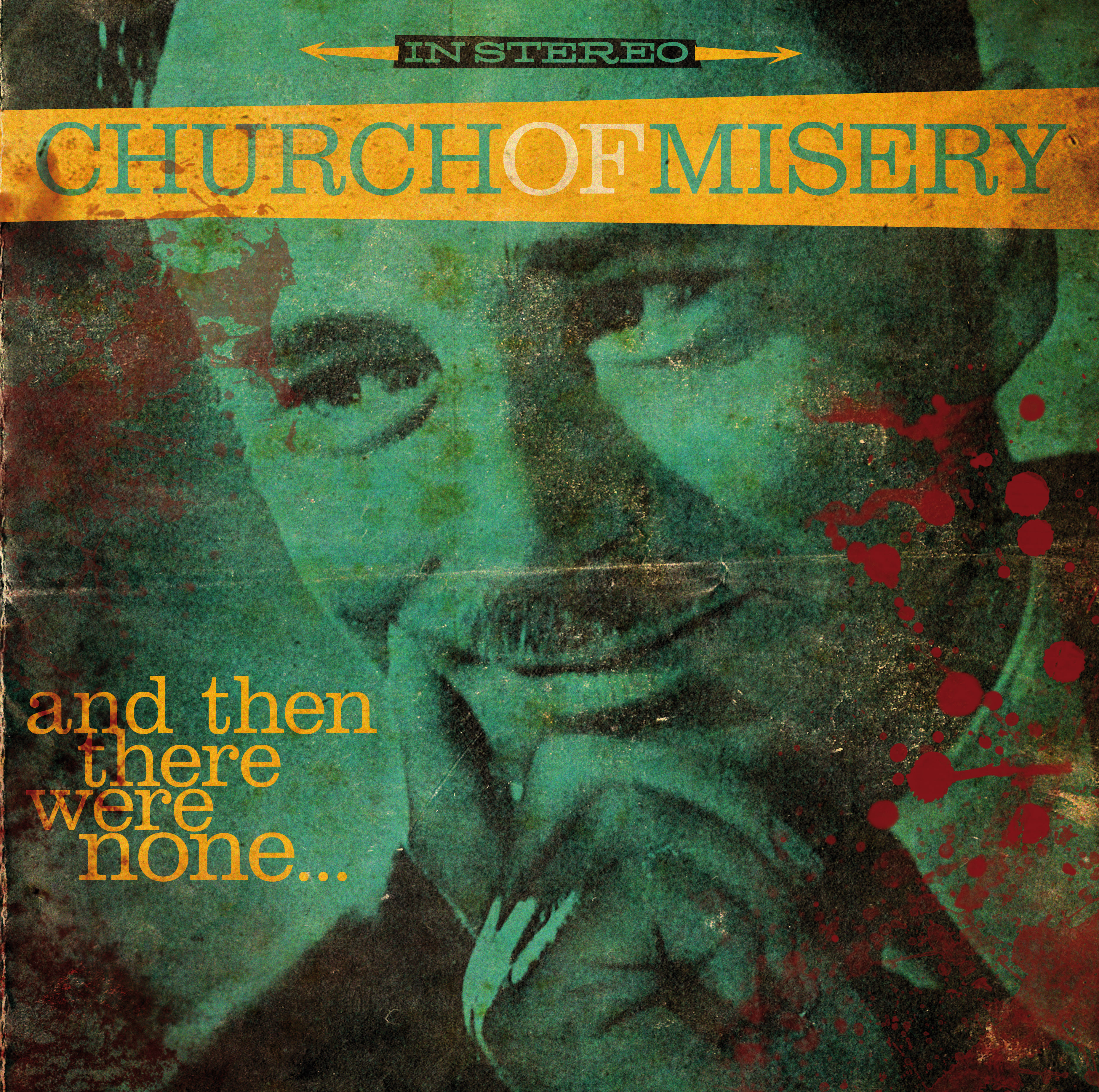 church-of-misery-and-then-there-were-none.jpg
