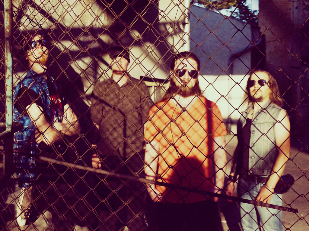 clue_band_photo_2015.jpg