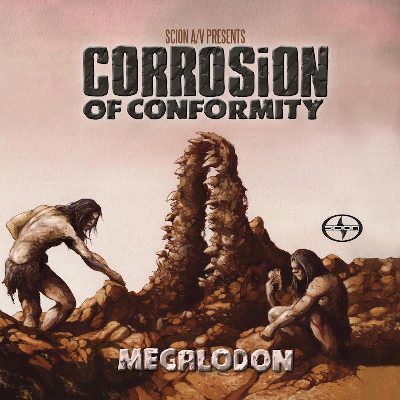 COC Megalodon.jpg
