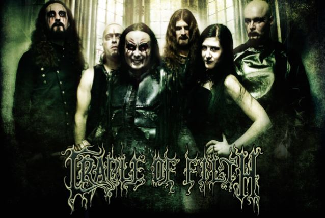 cradle-of-filth-2014.jpg