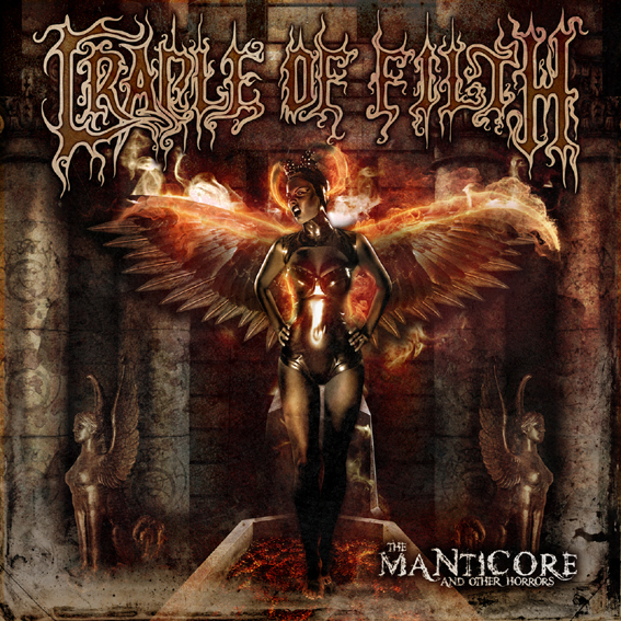 cradle-of-filth-the-manticore-and-other-horrors.jpg