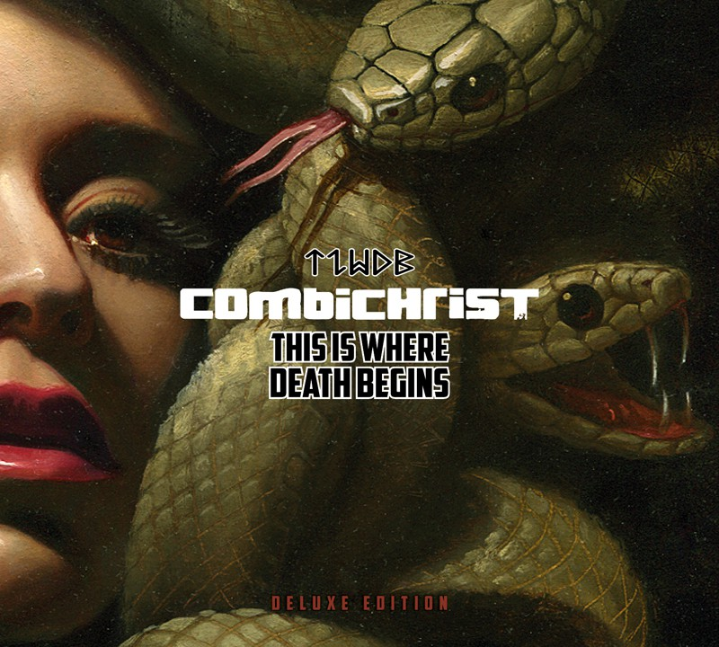 combichrist---this-is-where-death-begins-_2-cd_-digipak.jpg