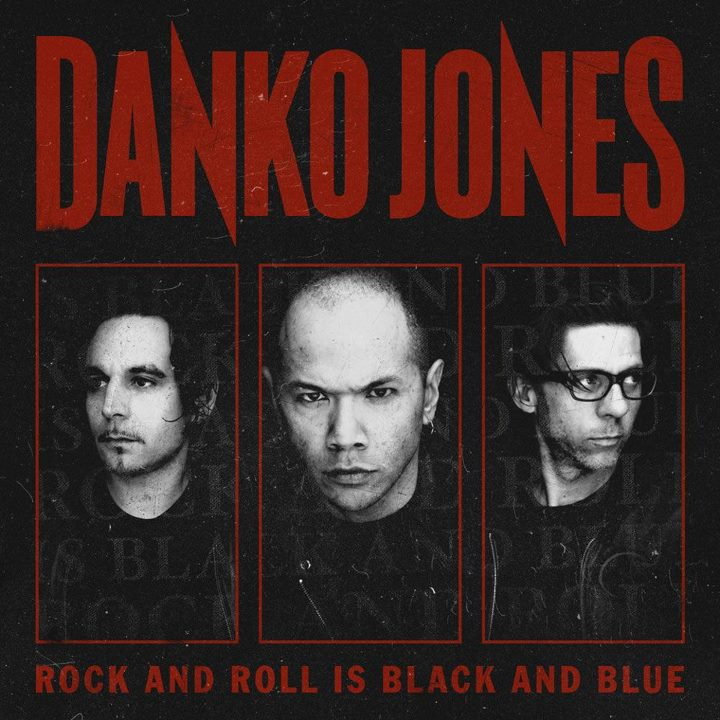 Danko Jones Rock.jpg