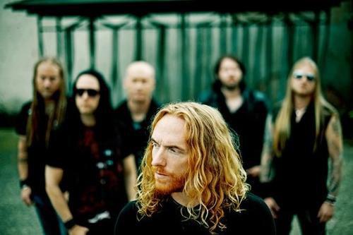 Dark Tranquillity band2010.jpg