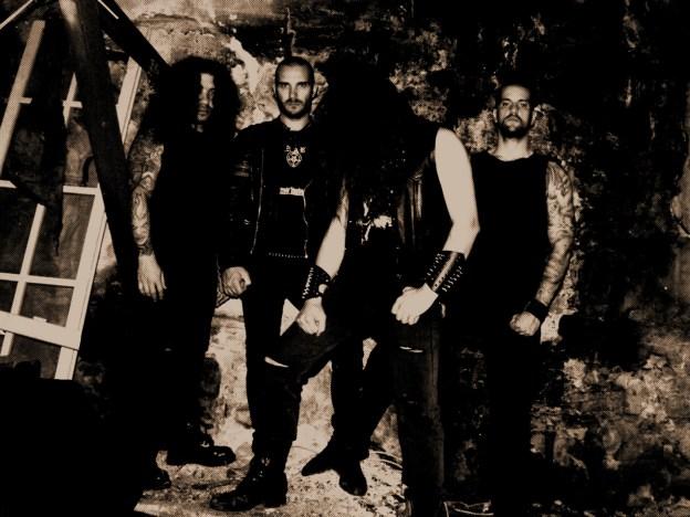 dead_congregation_band.jpg