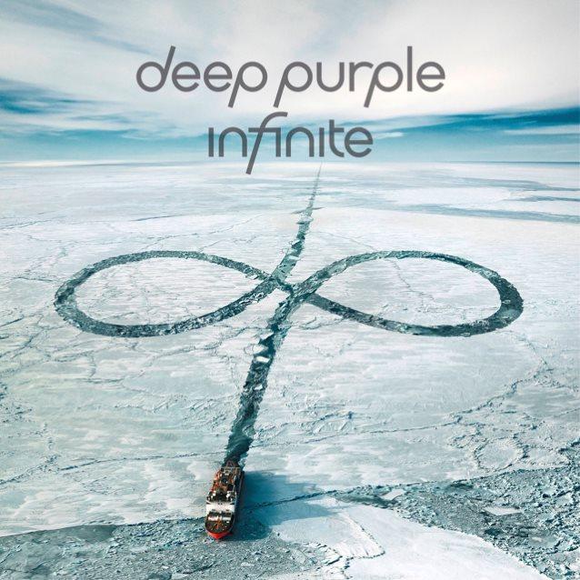deep_purple_infinite.jpg