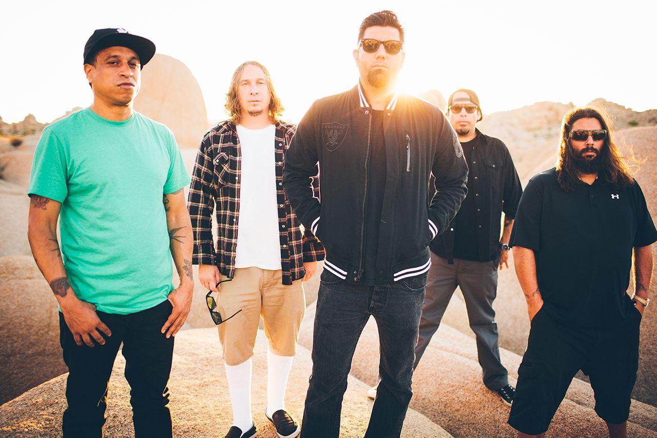 Deftonesband2012_2.jpeg