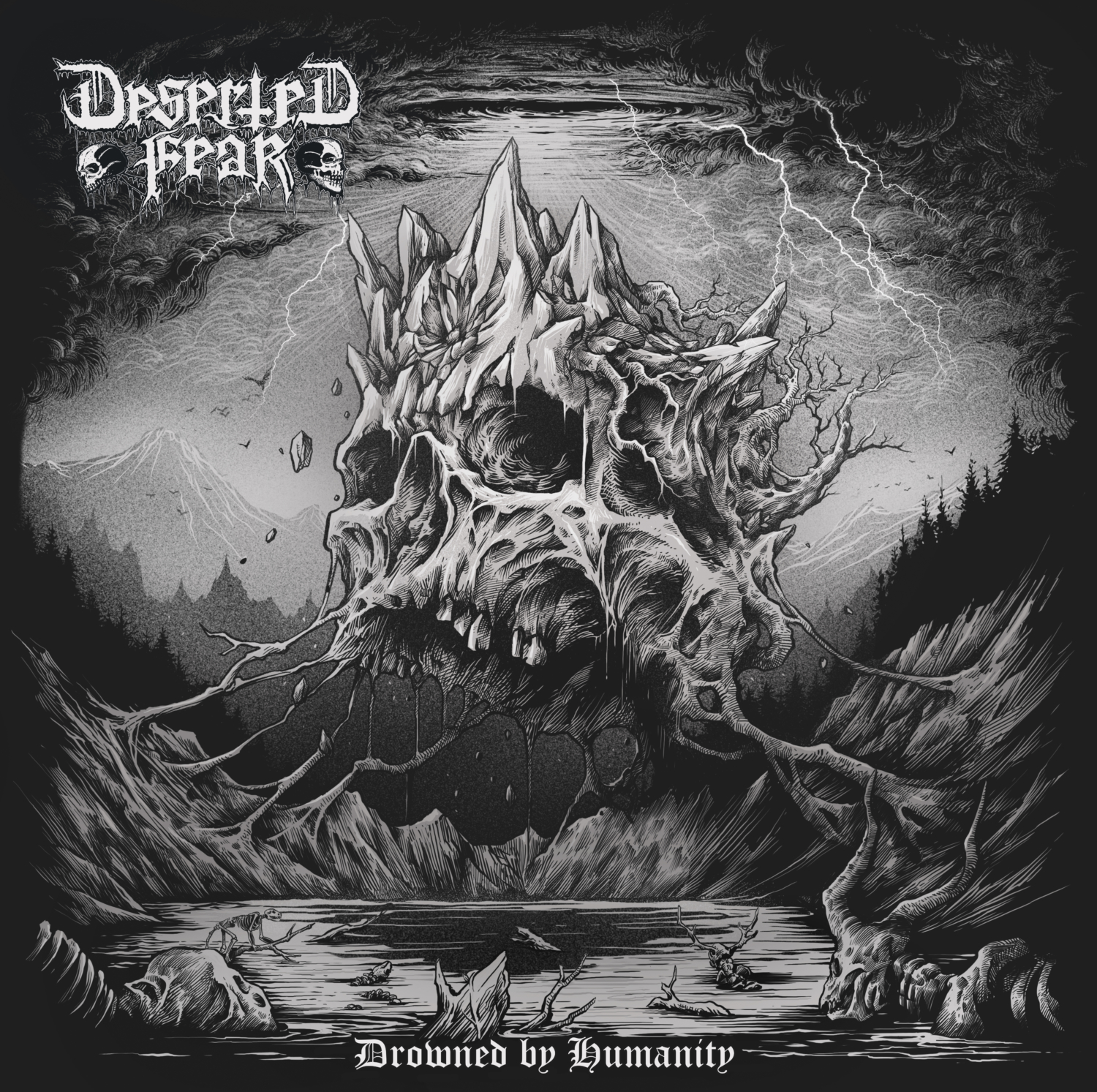 deserted_fear_drowned_by_humanity_cover-hoher-fur-ole-1500x1493.jpg